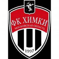 ФК Химки